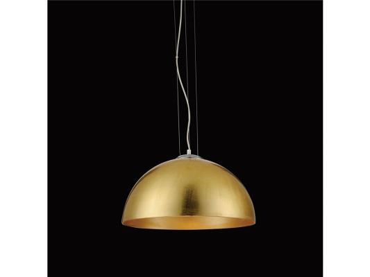 Подвесной светильник Lightstar Cupola 803012