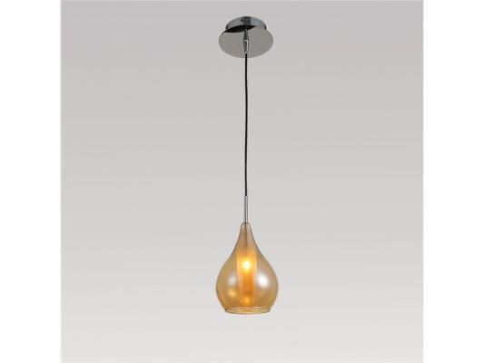 Подвесной светильник Lightstar Pentola 803033 подвесной светильник lightstar 803033