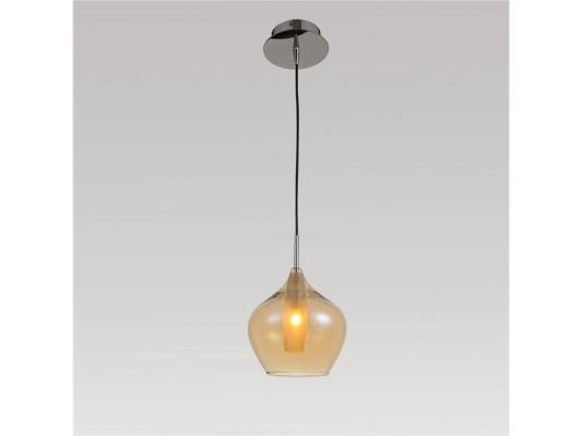 Подвесной светильник Lightstar Pentola 803043