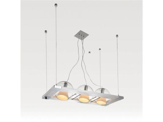 Подвесной светильник Lightstar Palla 803131 lightstar подвесной светильник lightstar cosmo 803131