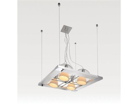 Подвесной светильник Lightstar Palla 803141