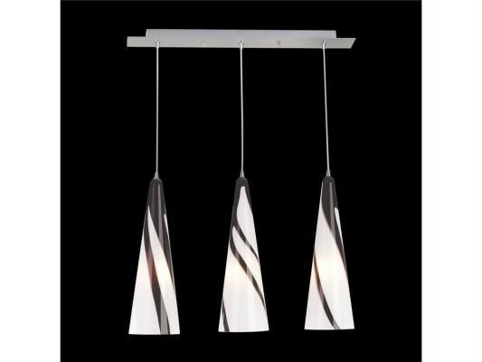 Подвесной светильник Lightstar Cioccolato 804031 цена