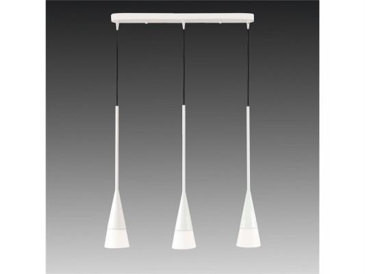 Подвесной светильник Lightstar Conicita 804130