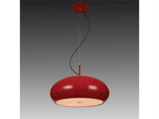 Подвесной светильник Lightstar Cantinella 804132