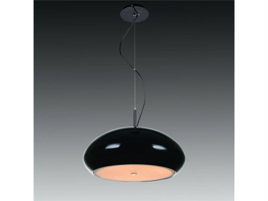 Подвесной светильник Lightstar Cantinella 804138