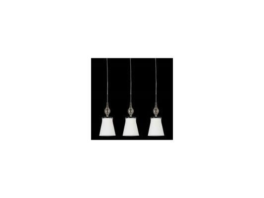 Подвесной светильник Lightstar Escica 806030