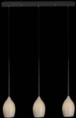 Подвесной светильник Lightstar Meta Duovo 807130