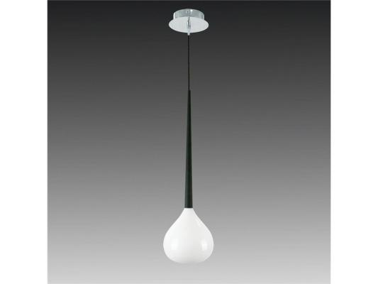 Подвесной светильник Lightstar Forma 808110
