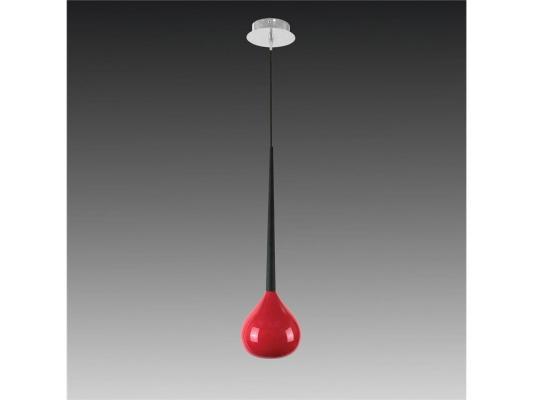 Подвесной светильник Lightstar Forma 808112