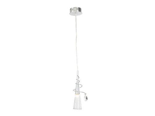 Подвесной светильник Lightstar Aereo 711019
