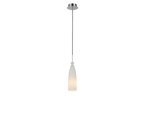 Подвесной светильник Lightstar Simple Light 810 810010 lightstar подвесная люстра lightstar simple light 810 810161