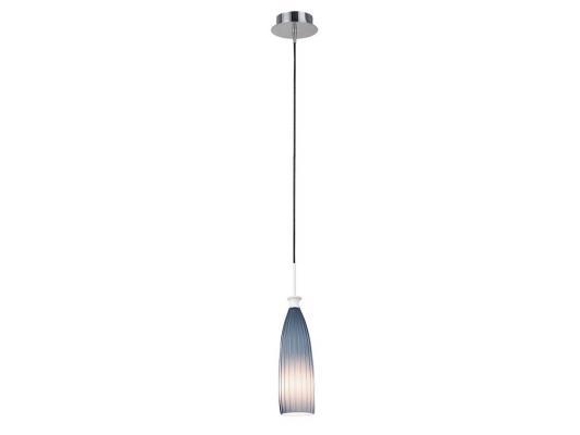 Подвесной светильник Lightstar Simple Light 810 810011