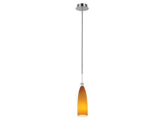 Подвесной светильник Lightstar Simple Light 810 810013