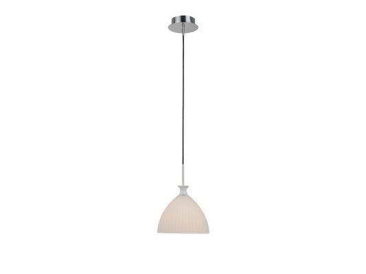 Подвесной светильник Lightstar Simple Light 810 810020