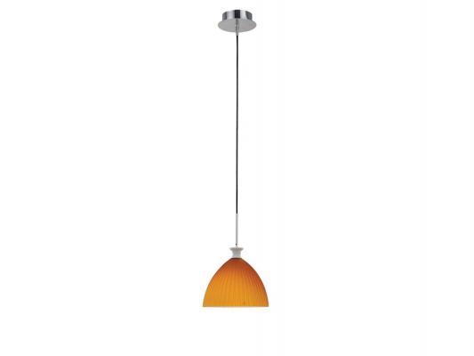 Подвесной светильник Lightstar Simple Light 810 810023 цена