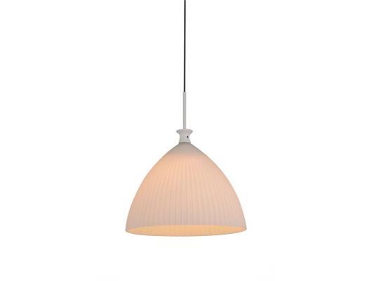 Подвесной светильник Lightstar Simple Light 810 810030