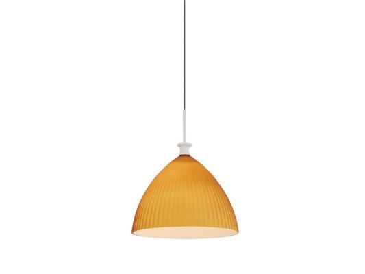 Подвесной светильник Lightstar Simple Light 810 810033