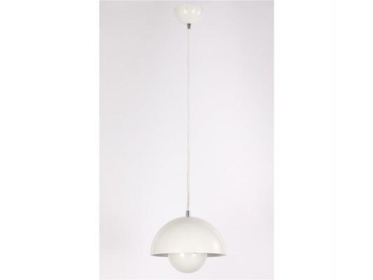 подвесной светильник narni 197 1 verde lucia tucci Подвесной светильник Lucia Tucci Narni 197.1 Bianco