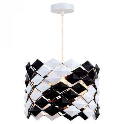 цена на Подвесной светильник Lussole Lgo LSP-0180