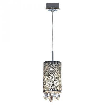 Подвесной светильник Lussole Lgo LSP-0144 подвесной светильник lussole lgo арт lsp 0144