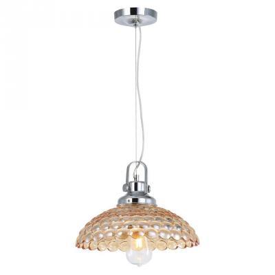 Подвесной светильник Lussole Loft 1 LSP-0209 lussole loft подвесной светильник lussole loft lsp 0209
