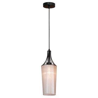 Подвесной светильник Lussole LSN-5406-01 lussole lsn 5406 03
