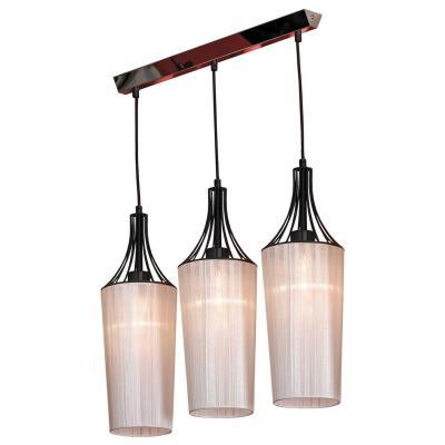 Подвесной светильник Lussole LSN-5406-03 lussole lsn 5406 03