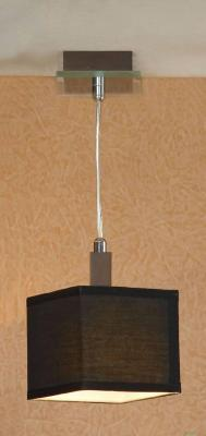 Подвесной светильник Lussole Montone LSF-2576-01 подвесной светильник lussole montone lsf 2576 01
