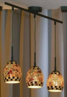 Подвесной светильник Lussole Ostuni LSQ-6506-03 подвесной светильник lussole collina lsq 0706 03