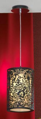 Подвесной светильник Lussole Vetere LSF-2386-01 lussole подвесной светильник lussole lsf 2386 01