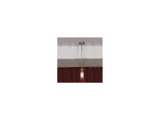 Подвесной светильник Lussole Leinell LSA-0203-01