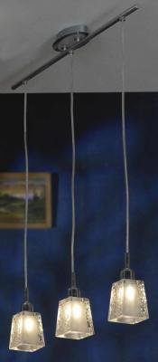 Подвесной светильник Lussole Saronno LSC-9006-03 lussole bellaria lsc 8807 03