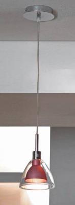 Подвесной светильник Lussole Livorno LSF-0706-01
