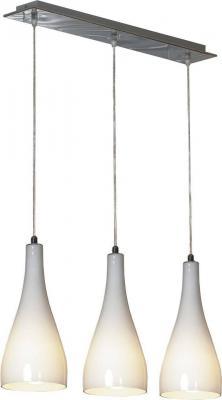 Подвесной светильник Lussole Rimini LSF-1106-03 цены