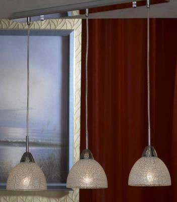 Подвесной светильник Lussole Zungoli LSF-1606-03 цены
