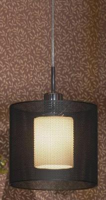 Подвесной светильник Lussole Rovella LSF-1906-01
