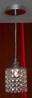 Подвесной светильник Lussole Monteleto LSJ-0406-01 подвесной светильник lussole monteleto lsj 0406 01