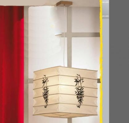 Подвесной светильник Lussole Teramo LSL-2816-01 потолочный светильник lussole lsl 2816 01