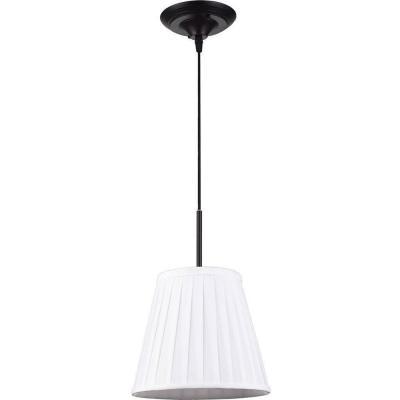 Подвесной светильник Lussole Milazzo LSL-2916-01