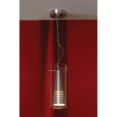 Подвесной светильник Lussole Vasto LSL-7816-01 подвесной светильник lussole vasto арт lsl 7816 01