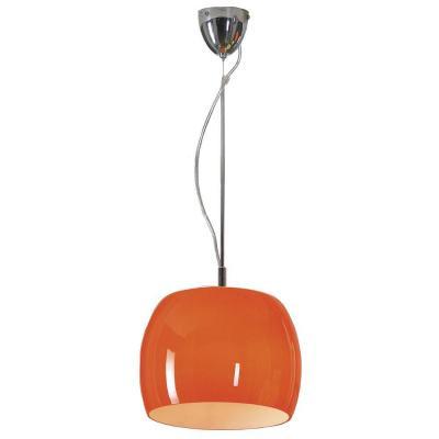 Подвесной светильник Lussole Mela LSN-0216-01 lussole lsp 0216
