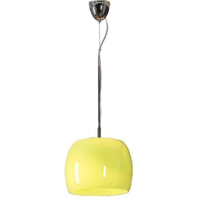 Подвесной светильник Lussole Mela LSN-0226-01 подвесной светильник lussole mela lsn 0226 01
