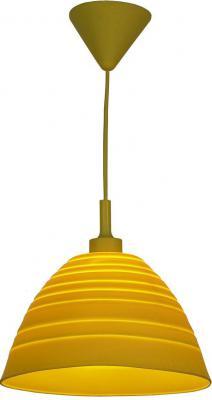 Подвесной светильник Lussole Lgo LSP-0194