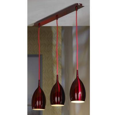 Подвесной светильник Lussole Collina LSQ-0716-03 подвесной светильник lussole collina lsq 0706 03