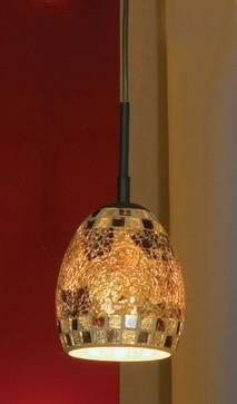 Подвесной светильник Lussole Ostuni LSQ-6506-01 потолочный светильник lussole lsq 6506 03