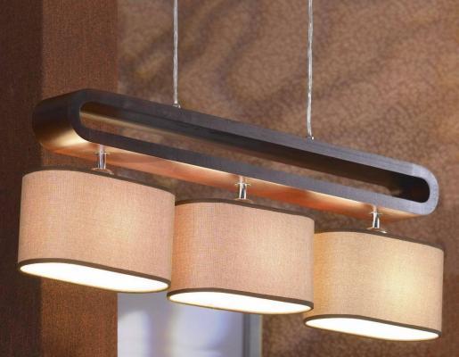 Подвесной светильник Lussole Nulvi LSF-2103-03 подвесной светильник lussole nulvi lsf 2103 03