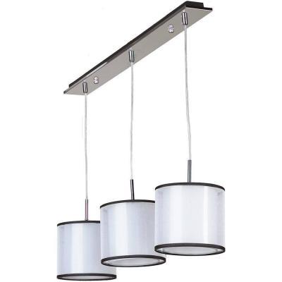 Подвесной светильник Lussole Vignola LSF-2206-03