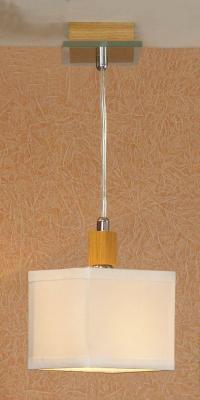 Подвесной светильник Lussole Montone LSF-2506-01