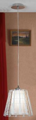 Подвесной светильник Lussole Fenigli LSX-4116-01 светильник подвесной lussole fenigli lsx 4176 01