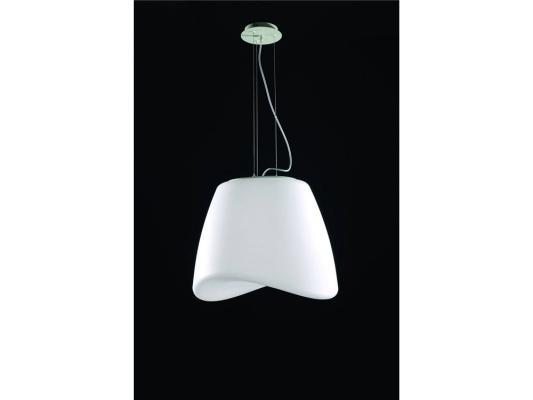 Подвесной светильник Mantra Cool 1505